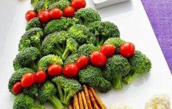 Menu Vegano per le feste natalizie: idee semplici e veloci