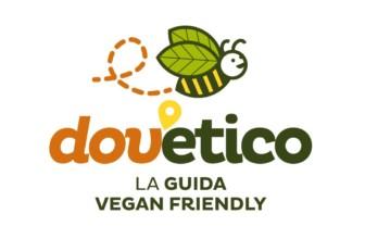 Dovètico, la prima mappa-guida dedicata al mondo vegan nasce a Lecce.