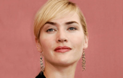 "Kate Winslet sarà la voce narrante del nuovo documentario vegan ""Eating Our Way To Extinction"""
