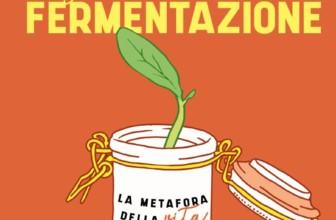 L'arte della fermentazione, il nuovissimo saggio di Sandor Ellix Katz è in tutte le librerie
