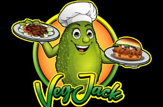 VegJack: la piccola azienda italiana che utilizza il Jackfruit come alternativa vegetale alla carne