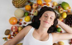 Dormire bene: quali sono gli alimenti che favoriscono il sonno
