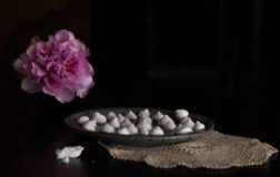 Meringhe o Spumini Vegan – La ricetta del dolce con l'acquafaba