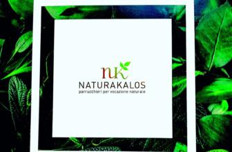 NaturaKalos, nasce a Roma il nuovo brand di bellezza naturale e cruelty free