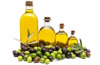 Olio d'oliva: proprietà cosmetiche, curative e nutrizionali