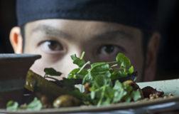 Concorso The Vegetarian Chance 2019, sesta edizione: i vincitori