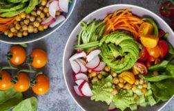 New York Times: Torino riconosciuta miglior città vegan friendly
