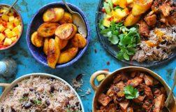 Royal Caribbean aggiunge un ricco menu vegano nelle sue sale da pranzo