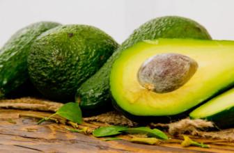 Avocado: un perfetto alleato per la salute e la bellezza.