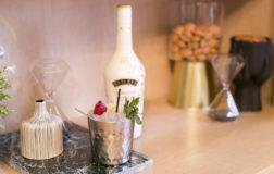 Baileys Almande, la golosità vegan friendly senza lattosio lanciata anche sul mercato italiano