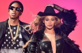 L'appello al veganismo di Beyoncé e Jay-Z, lanciato ai fan di tutto il mondo