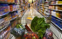 Natale: frutta e verdura di stagione da portare in tavola