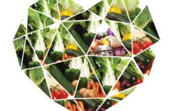 L'evidenza scientifica contro le fake-news: convegno nazionale sull'alimentazione vegetariana