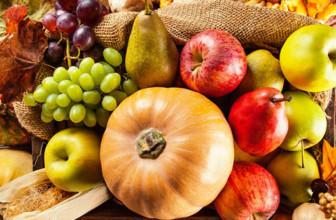 Alimentazione vegan, sana e naturale: quali sono gli alimenti e alcune ricette