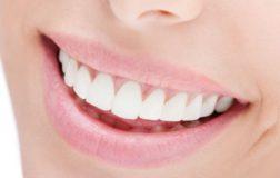 Alimenti per denti e gengive sani: come ottenere uno splendido sorriso a tavola