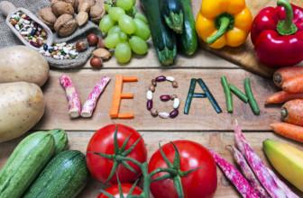 La replica di SSNV alla nuova posizione di SIPPS verso le diete vegetariana e vegana in gravidanza e età evolutiva.