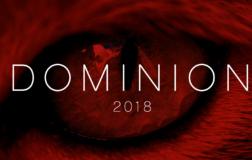 Disponibile on-line il film denuncia Dominion nella versione italiana doppiata da AgireOra