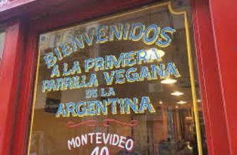 Argentina pronta a rinunciare all'asado: a confermarlo è un reportage di Associated Press