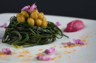 TheFork in occasione del World Vegan Day lancia un'indagine sulla cucina vegan