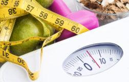 Alla larga dalle diete: la dieta migliore è quella che non si fa