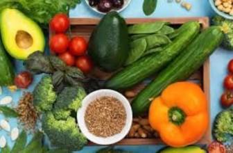 SSNV in prima linea contro la campagna di disinformazione a riguardo della dieta veg dalla gravidanza all'adolescenza