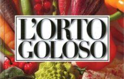 L'Orto Goloso, il libro di Serge Schall che ci racconta oltre 350 varietà di frutta e verdure