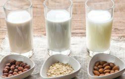 Il consumo di latte e latticini va abbattuto: ecco i motivi secondo Valdo Vaccaro