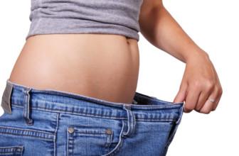 Magrezza: come aumentare di peso con l'alimentazione vegana