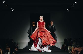Moda etica: a Los Angeles la seconda edizione della Vegan fashion week