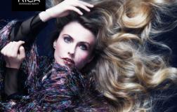 Chromoplus Colorica: vegan e anallergica la prima tintura per capelli realizzata in Sicilia