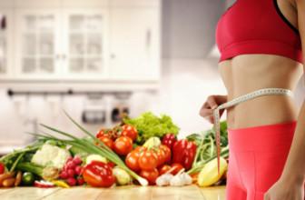 18 Alimenti brucia grassi: proprietà e benefici