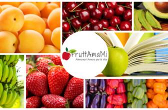 FruttAmaMi: a Milano dal 13 al 14 aprile torna il festival dei Frutti della Natura