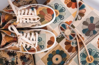 Risorse Future: il brand che unisce calzature cruelty-free e design italiano