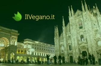 I 5 migliori ristoranti vegani di Milano