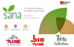 SANA 2019, torna a Bologna la manifestazione per un futuro più sostenibile