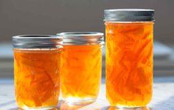 Marmellata di arance senza zucchero: come prepararla in casa