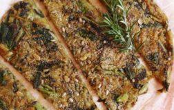 Rösti di patate e catalogna: come preparare il piatto tradizionale della cucina svizzera