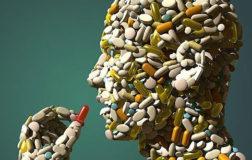 Perchè ci si ammala – Come prevenire le patologie dell'era moderna