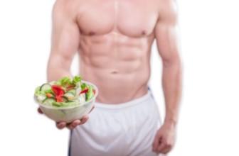 Sport e dieta vegetariana/vegana: sì oppure no?