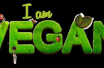Sempre più Vegan…