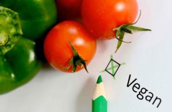 Essere vegano, perché anche una scelta etica?