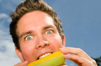 Se mangi vegano diminuisce il rischio di tumore alla prostata