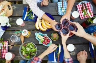 Migliori vini pugliesi: quale comprare?