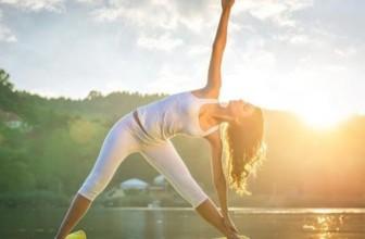Attività fisica e alimentazione vegana: tutto quello che ci occorre sapere