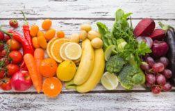 Il male in piccole dosi: cosa conviene mangiare