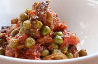 Zuppa d'autunno: la ricetta sana e gustosa.