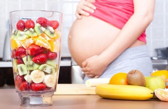 Alimenti-potassio-gravidanza-586x382