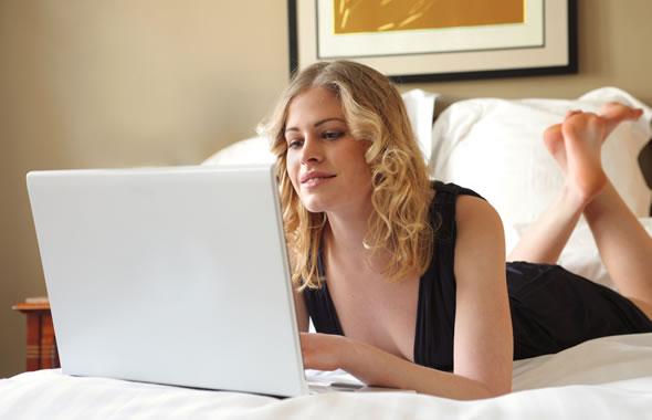adotta un ragazzo online