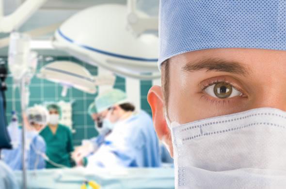 Cardiochirurgo di Padova