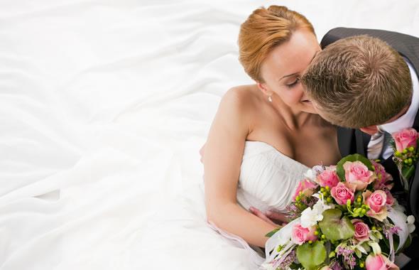 acconciature sposa 2012 e 2013